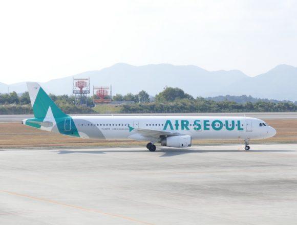 airseoul-flightreport-hij-icn-00