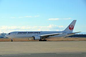 JAL国内線「JAL SKY NEXT」対象の77機全ての改修が完了