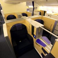 777-300ER_Fclass