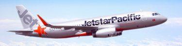 A320_sharklet