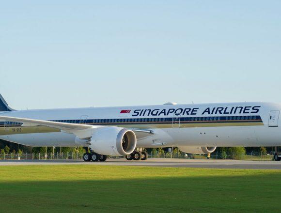 Singapore-Airlines-787-10