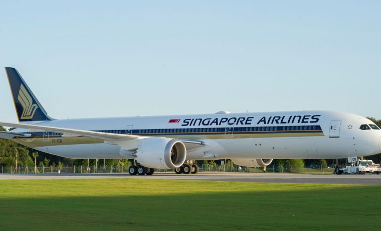 Singapore-Airlines-787-10