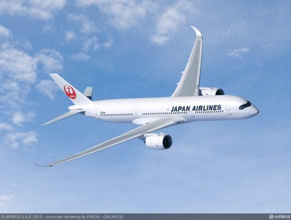 A350-900_RR_JAL_V07newsky